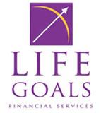 Life Goals Logo